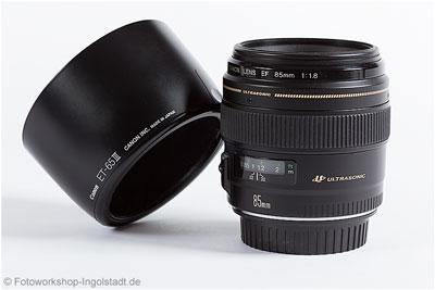 canon_85mm_400x267