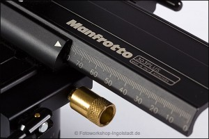 manfrotto_pan-det.1