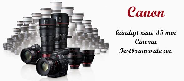 Canons-35-mm-Cinema-Festbrennweite-Titelbild