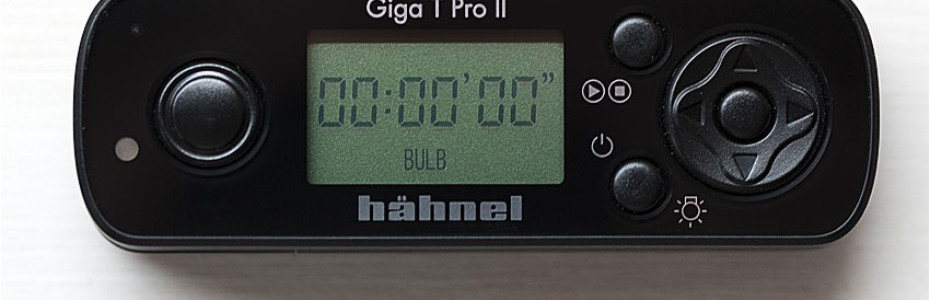 Giga-T-Pro-II