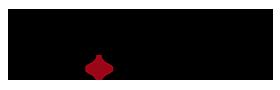 Logo Fotoworkshop-Ingolstadt.de