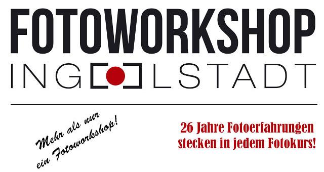 Fotoworkshop-Ingolstadt.de