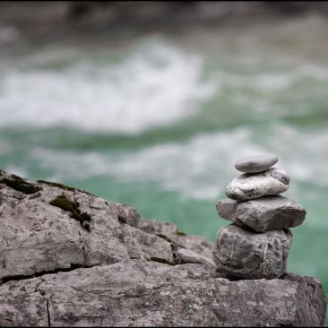 steinturm-ahornboden