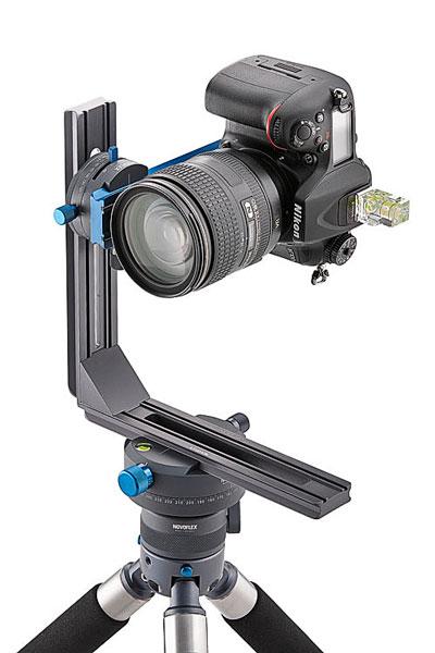 Novoflex System Pro II