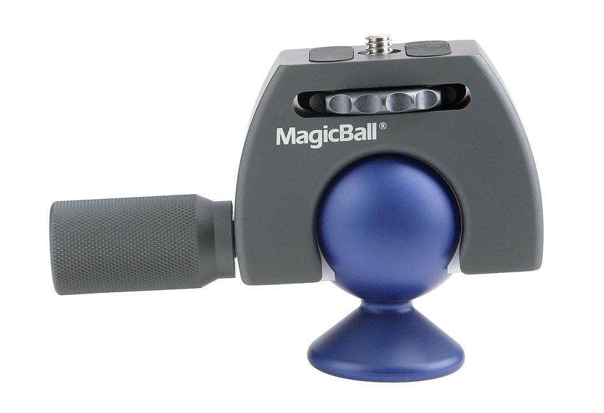 novoflex magicball mini fotoworkshop-ingolstadt.de