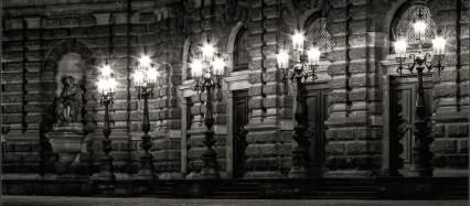 nachtfotografie in Dresden Fotoworkshop Ingolstadt