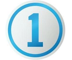 Logo Capture One