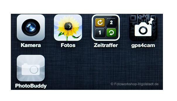 App_titelbild