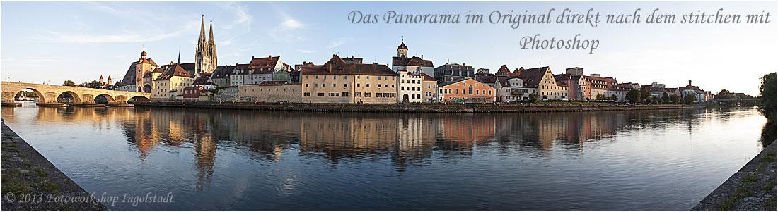 Panorama Regensburg Web original