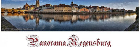 Tb-Panorama-Regensburg