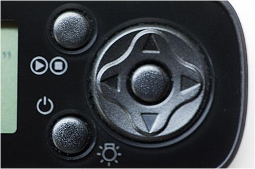 Giga T Pro II Joypad