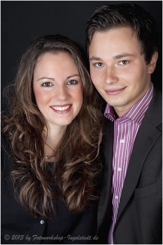 Johannes-und-Sandra