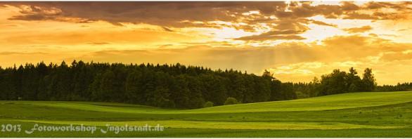 Sonnenuntergang-Stammham.jpg