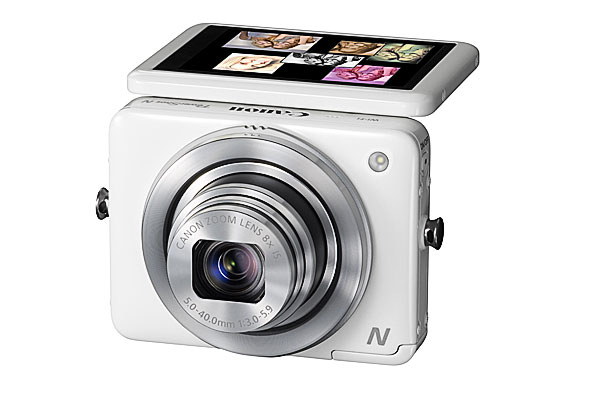 PowerShot-N_WHT_packshot_FSL_w_lcd_up-Kopie