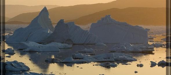 Fotowettbewerb Fotoworkshop-Ingolstadt Grönland
