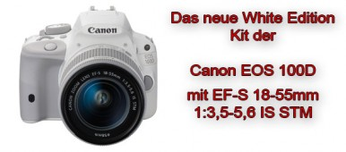 Beitrag-Canon-100D