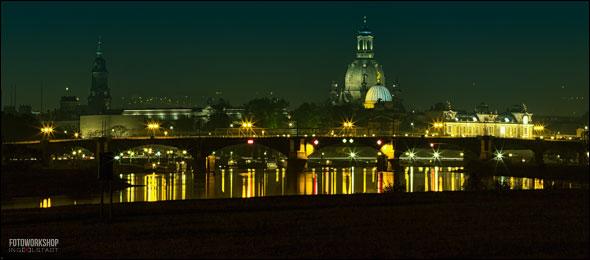 Fotoworkshop-Dresden