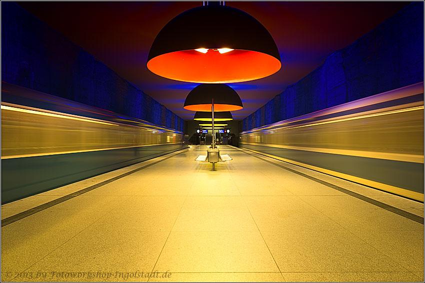 HDR Fotoworkshop Fotoworkshop Ingolstadt