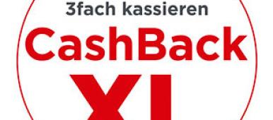 canon cashback 2014 xl Fotoworkshop Ingolstadt