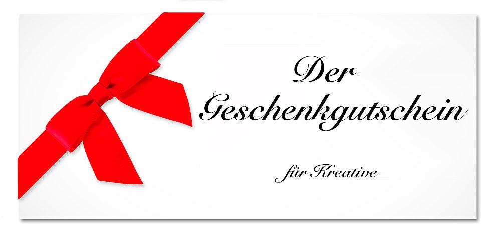Geschnkgutschein Fotoworkshop Ingolstadt online