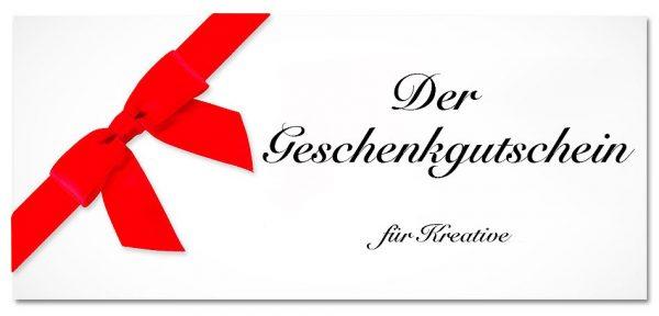 Geschenkgutschein online Fotoworkshop Ingolstadt