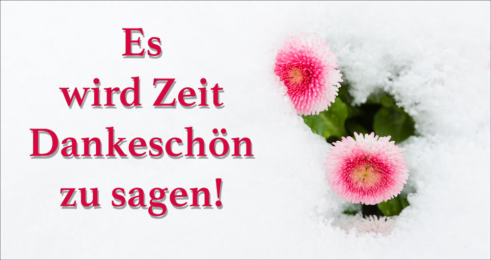 Danke 2014 Fotoworkshop-Ingolstadt