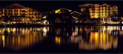 nachtfotografie fotoworkshop ingolstadt