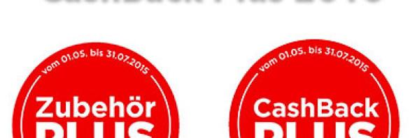 canon cashback 2015 fotoworkshop ingolstadt