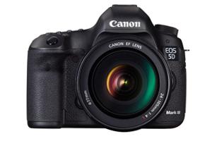Fotoworkshop Canon EOS 5D Mark3 Fotoworkshop Ingolstadt