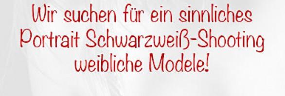 Model gesucht Fotoworkshop-ingolstadt
