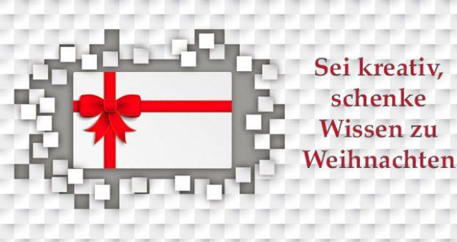 Geschenkidee Geschenkgutschein Fotoworkshop Fotokurs Ingolstadt