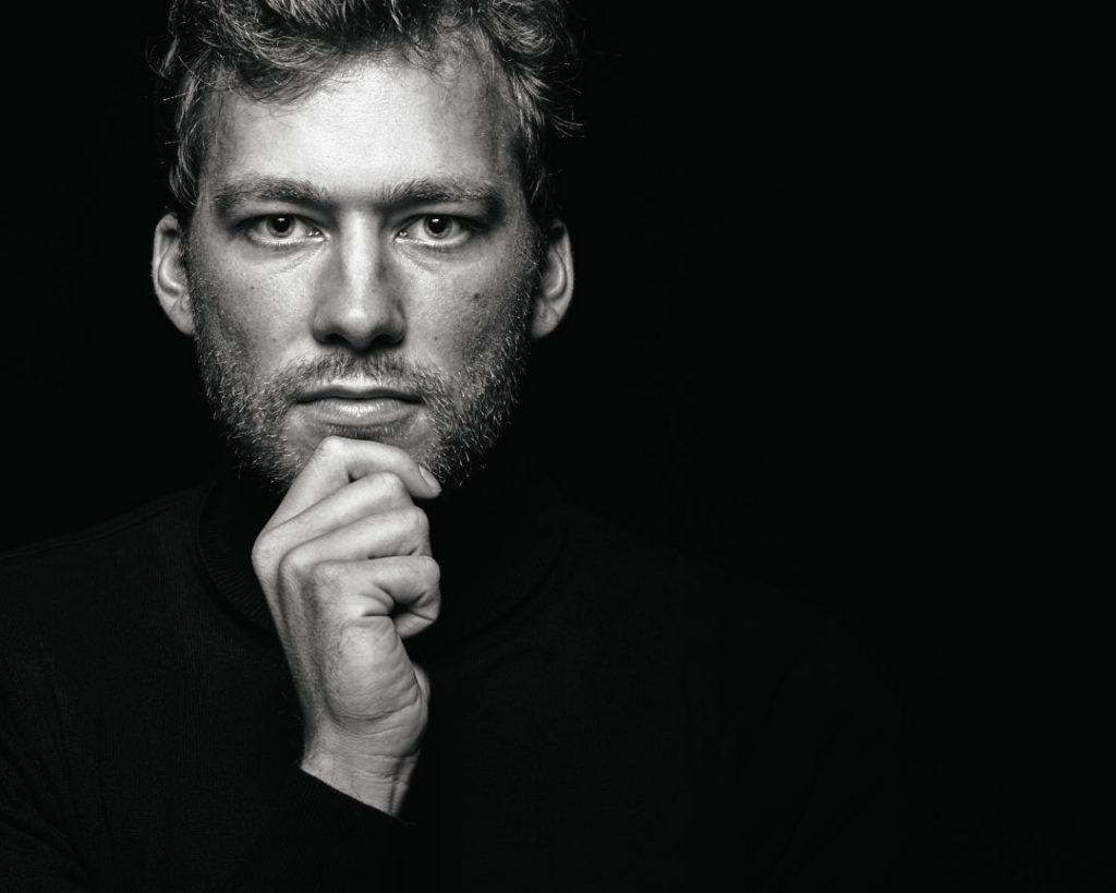 Portraitnoir Fotograf Ingolstadt Simon