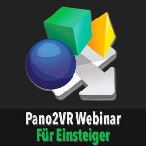 Webinar Pano2VR für Einsteiger Fotoworkshop-Ingolstadt.de Fotograf Thomas Stähler