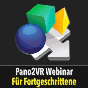 Webinar Pano2VR für Fortgeschrittene Fotoworkshop-Ingolstadt.de Fotograf Thomas Stähler