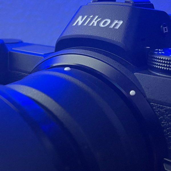 Webinar Nikon Grundlagen Fotoworkshop Ingolstadt Thomas Stähler